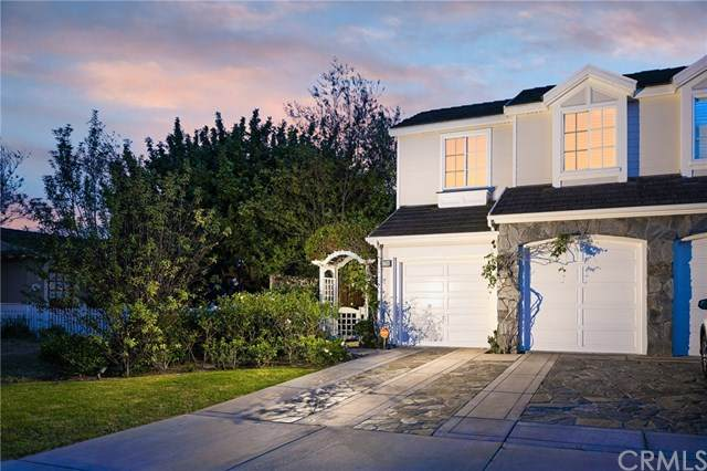 1701 Cliff Drive, Newport Beach, CA 92663 (#OC20101623) :: Sperry Residential Group