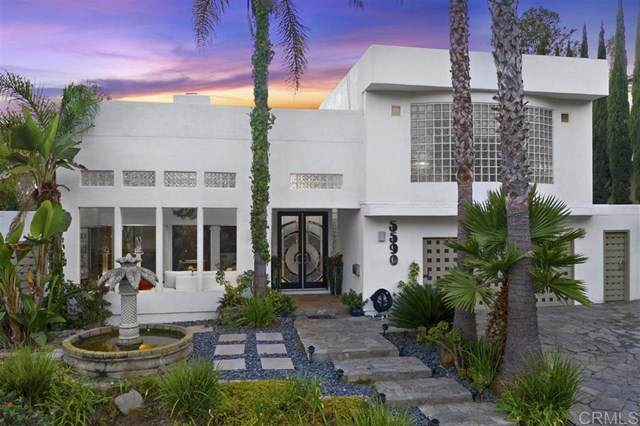 5590 Coral Reef - Photo 1