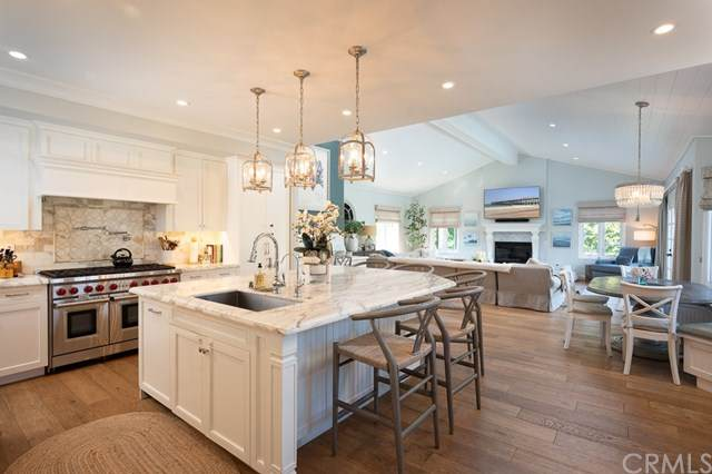 2808 Via Neve, Palos Verdes Estates, CA 90274 (#SB20111008) :: Allison James Estates and Homes