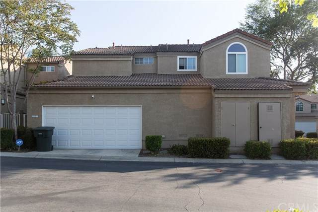 2627 Lookout Circle, Chino Hills, CA 91709 (#IV20106108) :: Wendy Rich-Soto and Associates