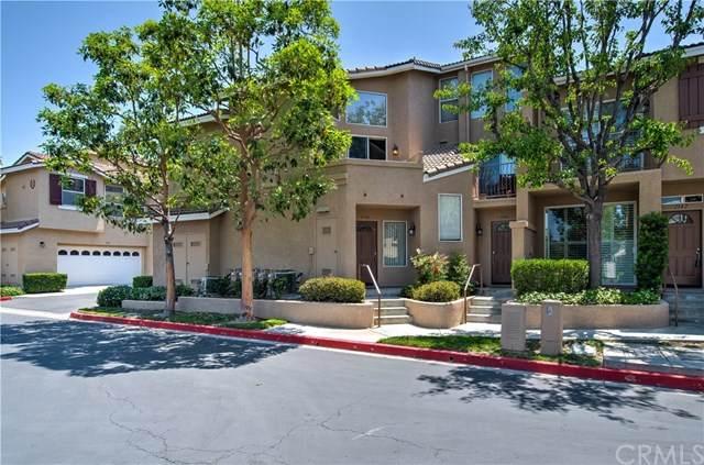 1150 S Miramar Avenue, Anaheim Hills, CA 92808 (#OC20109998) :: Berkshire Hathaway HomeServices California Properties