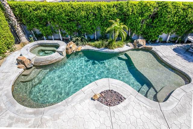 68745 San Felipe Road, Cathedral City, CA 92234 (#219044295DA) :: Mark Nazzal Real Estate Group