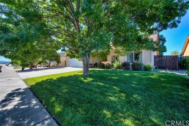 1921 North, Corning, CA 96021 (#SN20111914) :: A|G Amaya Group Real Estate