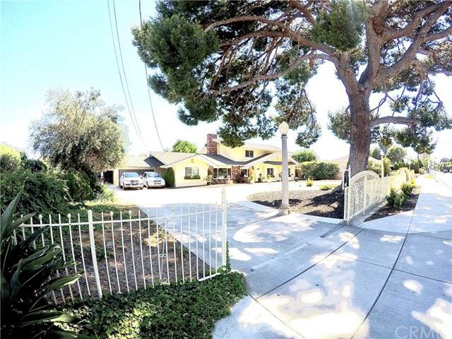 13383 Victoria Street, Rancho Cucamonga, CA 91739 (#DW20111899) :: eXp Realty of California Inc.