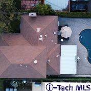 1811 Hillside Drive, Glendale, CA 91208 (#320001913) :: The Brad Korb Real Estate Group