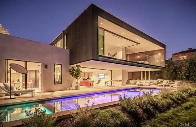 546 Hygeia Ave, Encinitas, CA 92024 (#200026852) :: Massa & Associates Real Estate Group | Compass