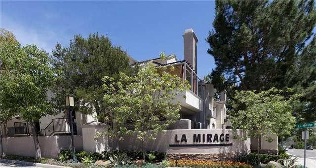 4 Saphir Way, Aliso Viejo, CA 92656 (#OC20111923) :: Sperry Residential Group