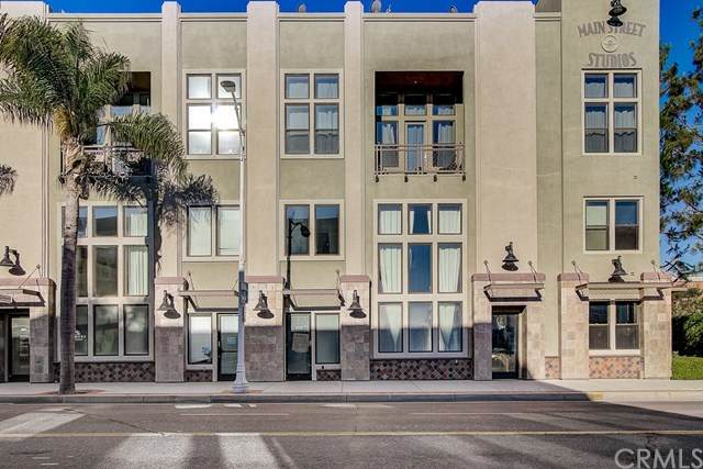 201 N Main Street, Santa Ana, CA 92701 (#OC20112508) :: Better Living SoCal