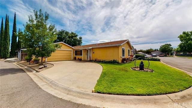 3835 Gardiner Ferry Road #65, Corning, CA 96021 (#SN20110834) :: A|G Amaya Group Real Estate