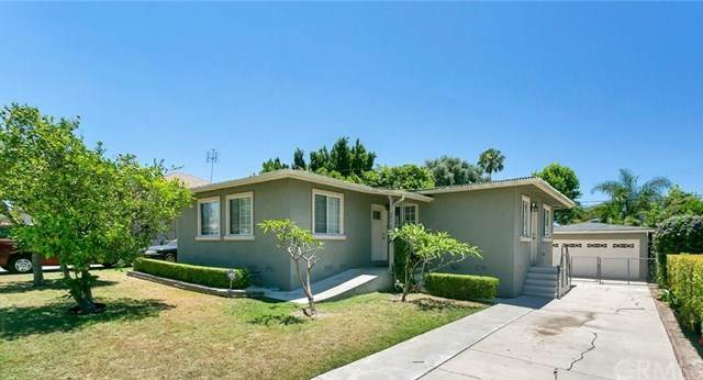 210 E Pinehurst Avenue, La Habra, CA 90631 (#PW20110643) :: Z Team OC Real Estate