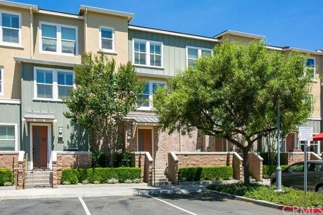 10 Brownstone Way, Aliso Viejo, CA 92656 (#OC20112659) :: Legacy 15 Real Estate Brokers