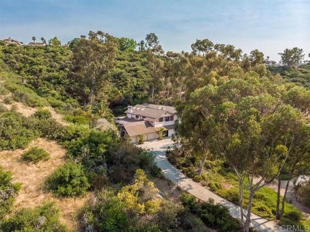 1264 Fallbrook Court, Bonita, CA 91902 (#200026979) :: Compass