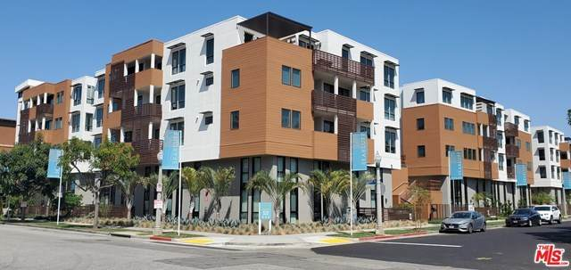 6030 Seabluff Drive - Photo 1