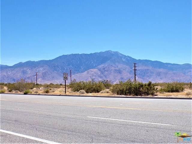 158 Palm Drive - Photo 1