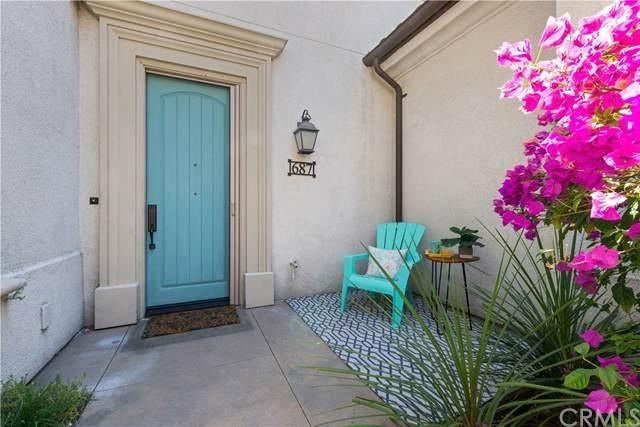687 E Valencia Street, Anaheim, CA 92805 (#PW20112552) :: Sperry Residential Group
