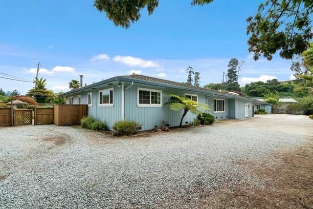 1185 San Andreas Road - Photo 1