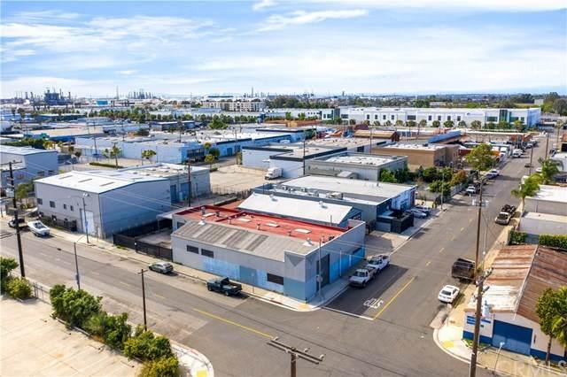 1655 Cota Avenue, Long Beach, CA 90813 (MLS #OC20112296) :: Desert Area Homes For Sale