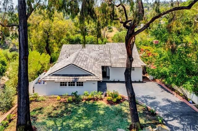 4024 Via Pavion, Palos Verdes Estates, CA 90274 (#PV20113338) :: A G Amaya Group Real Estate