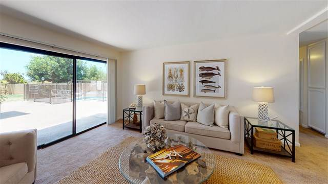 4103 Asher St., B1, San Diego, CA 92110 (#200027094) :: Massa & Associates Real Estate Group | Compass