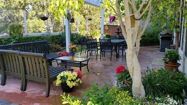 2 Kara Court, Aliso Viejo, CA 92656 (#OC20113451) :: Sperry Residential Group