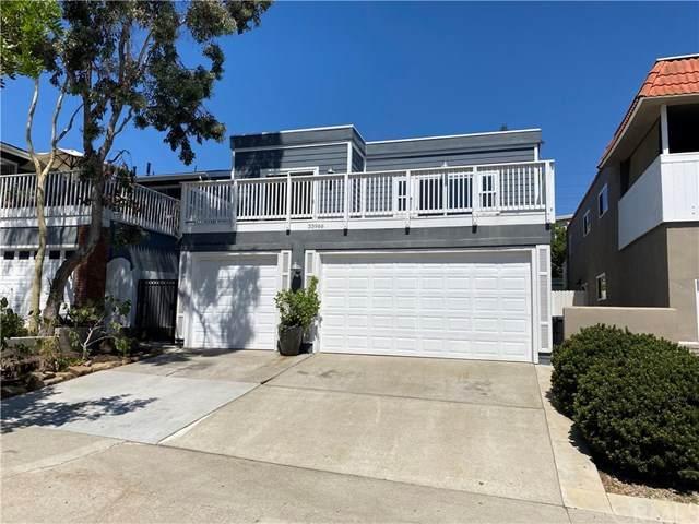 33966 Silver Lantern Street, Dana Point, CA 92629 (#OC20113377) :: The Miller Group