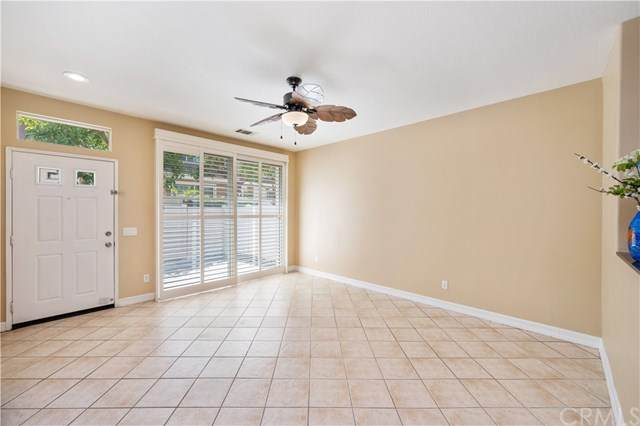 867 S. Pagossa Way, Anaheim Hills, CA 92808 (#OC20113496) :: RE/MAX Empire Properties