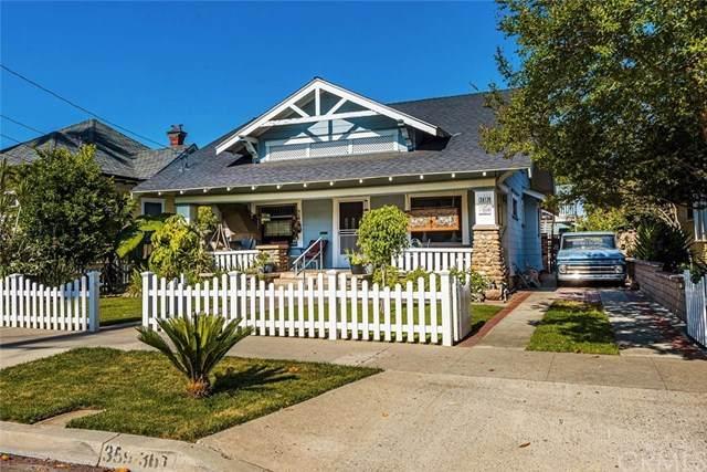 359 S Grand Street, Orange, CA 92866 (#PW20113785) :: Better Living SoCal