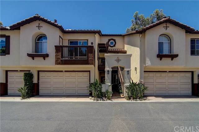 2960 Champion Way #2105, Tustin, CA 92782 (#NP20112049) :: The Costantino Group | Cal American Homes and Realty