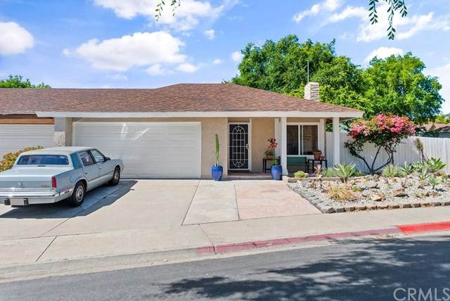 26416 Brookfield Road, San Juan Capistrano, CA 92675 (#OC20109858) :: Rogers Realty Group/Berkshire Hathaway HomeServices California Properties