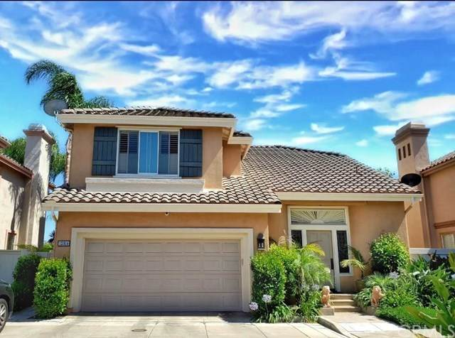 12914 Maxwell Drive, Tustin, CA 92782 (#OC20113947) :: Sperry Residential Group