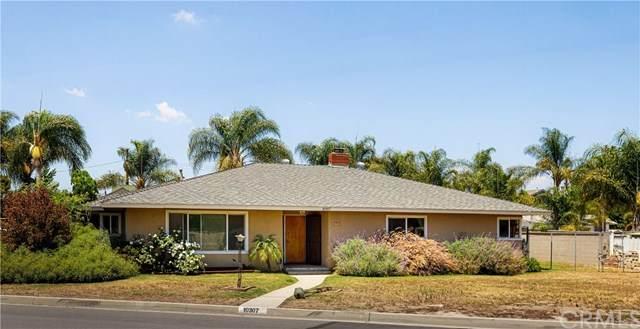 10307 Flora Vista Street, Bellflower, CA 90706 (#RS20114091) :: Sperry Residential Group
