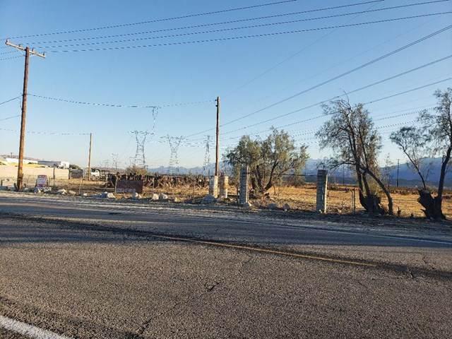 64645 Dillon Road - Photo 1