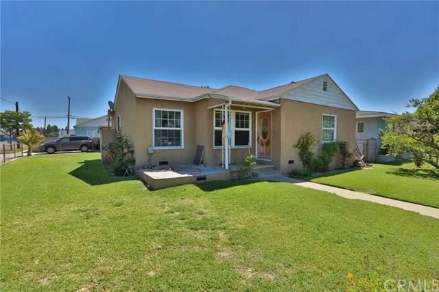 8803 Sandlock Street, Pico Rivera, CA 90660 (#PW20114115) :: Sperry Residential Group
