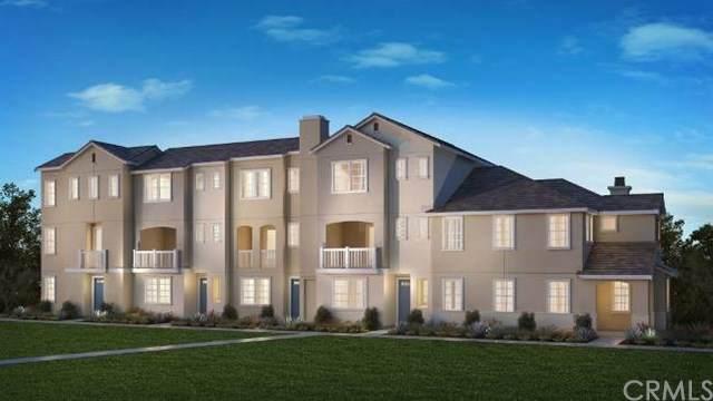 602 Handley Court, Tustin, CA 92780 (#OC20114152) :: Better Living SoCal