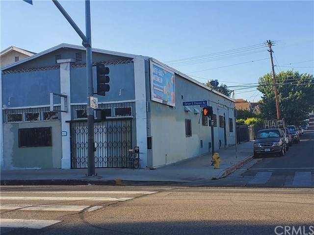 3171 Cesar E Chavez Avenue - Photo 1
