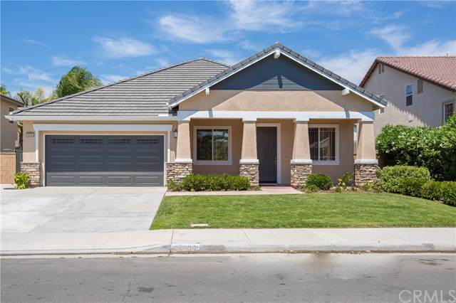 14304 Pointer, Corona, CA 92880 (#OC20107501) :: Provident Real Estate