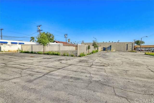 538 Monterey Avenue - Photo 1
