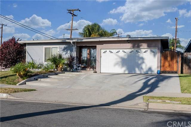 200 Knudson Street, La Habra, CA 90631 (#OC20113838) :: Z Team OC Real Estate