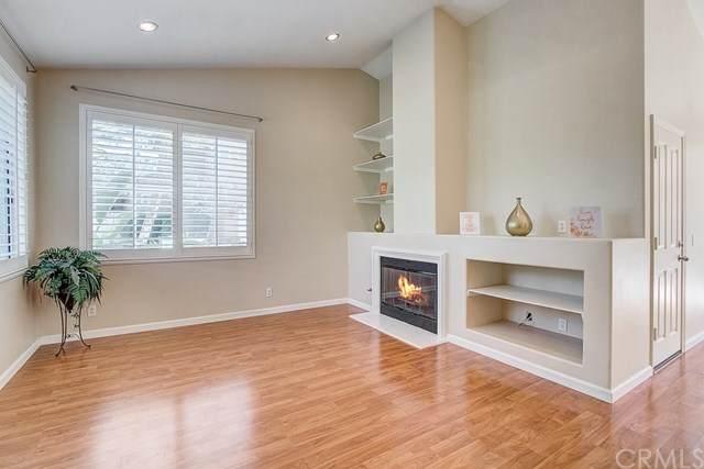 47 Marsala, Irvine, CA 92606 (#OC20114126) :: Sperry Residential Group