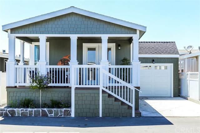 16411 Makaha Lane, Huntington Beach, CA 92649 (#OC20114314) :: Millman Team