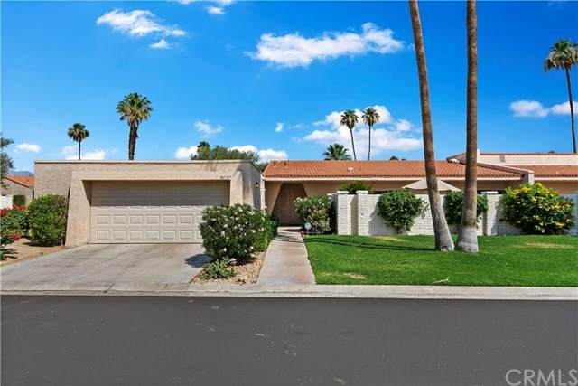 80167 Palm Circle Drive, La Quinta, CA 92253 (#SB20114518) :: Sperry Residential Group