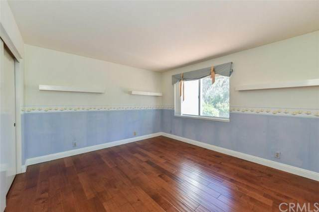 21123 Woodglen Court - Photo 1