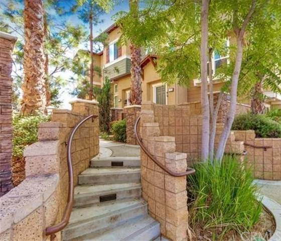 14552 Newport Avenue #1, Tustin, CA 92780 (#TR20114391) :: Sperry Residential Group