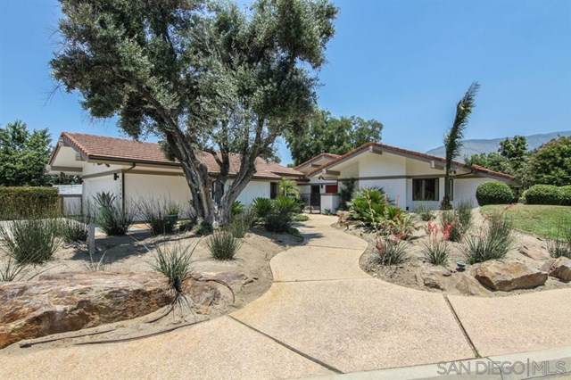 32204 Wiskon Way W, Pauma Valley, CA 92061 (#200027496) :: A|G Amaya Group Real Estate