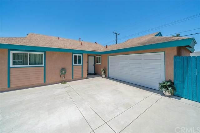 17162 Kampen Lane, Huntington Beach, CA 92647 (#OC20114875) :: Legacy 15 Real Estate Brokers