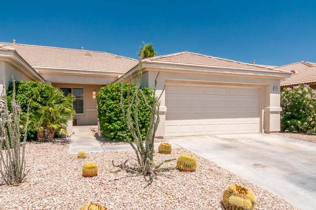 44324 Royal Lytham Drive, Indio, CA 92201 (#219044502DA) :: A|G Amaya Group Real Estate