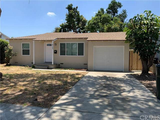 8722 Olympic Boulevard, Pico Rivera, CA 90660 (#PW20114801) :: Sperry Residential Group