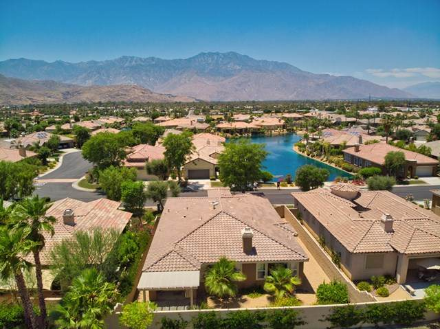 30 Shoreline Drive, Rancho Mirage, CA 92270 (#219044518DA) :: Crudo & Associates