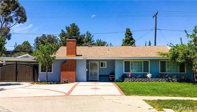 2709 E Diana Avenue, Anaheim, CA 92806 (#NP20114895) :: Re/Max Top Producers