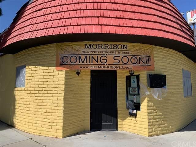 3821 Magnolia Boulevard - Photo 1